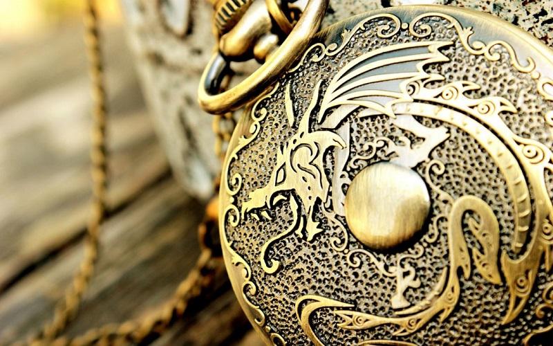 Mantra Money Amulet Asli Pada Jimat