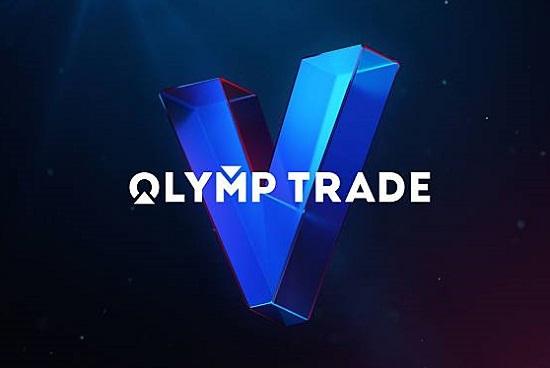 OlympTrade — broker untuk perdagangan opsi biner di Indonesia